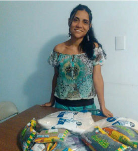 Susiladharmausa org teen moms